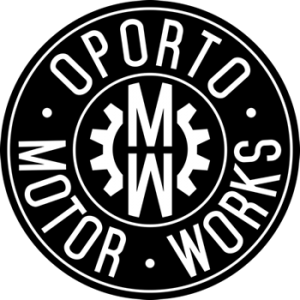 Oporto Motorworks - BMW Boxer custom build riding machines, restore, custom-build